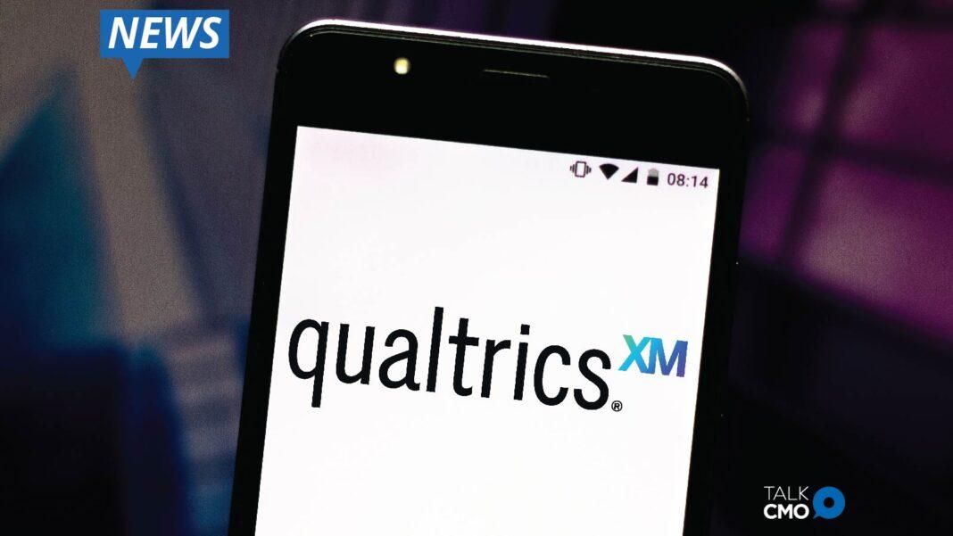 Project Lead the Way Picks Qualtrics CoreXM