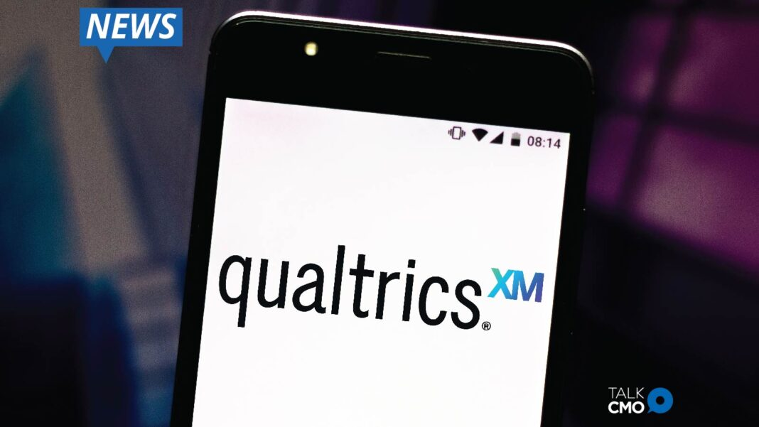 Qualtrics Introduces Advanced Analytics to BrandXM_ Helping Companies Deliver More Personalized Consumer Experiences