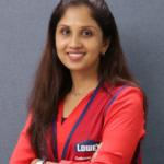 Reena Sofiya