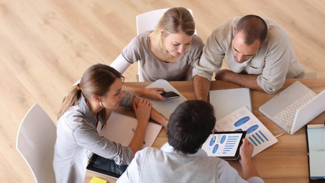 Three Ways B2B Marketers Can Adapt to Lower Marketing Budgets