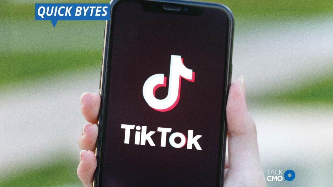 TikTok Encounters Restrictions in the United Kingdom
