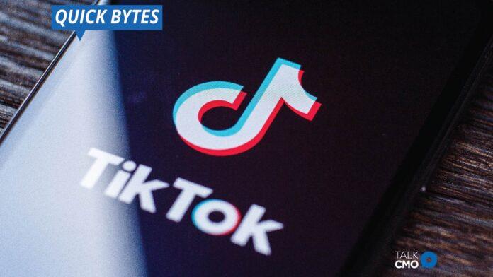 TikTok Introduces Information Center to Counter Rumors