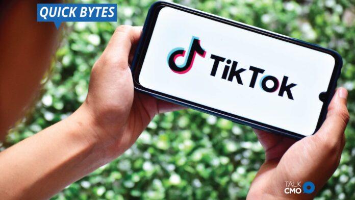 TikTok Removes 380_000 Videos for Violating Hate Speech