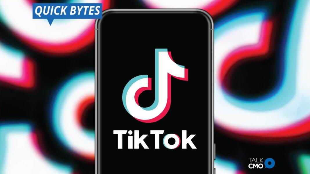 TikTok to Go Legal against the Trump Administration