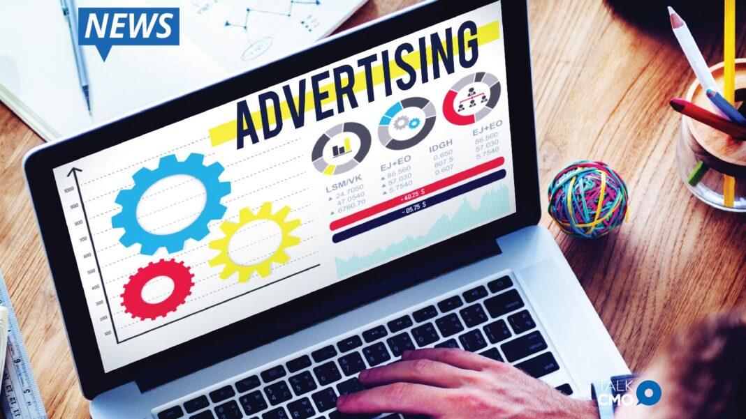Affiliate Advertiser Tracke