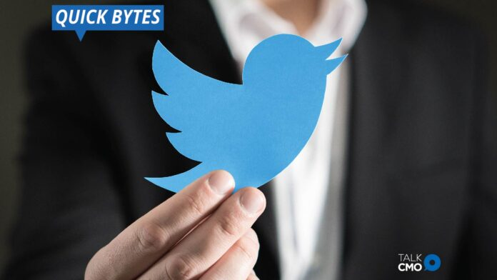 Twitter Adds Tips for Effective Use of Twitter Lists