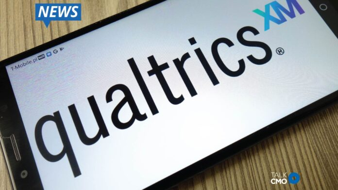 WaterStone Bank Chooses Qualtrics CustomerXM