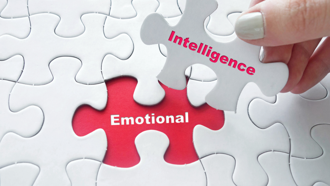 What Marketing Leaders Need to Know About Emotional IQ and How it is