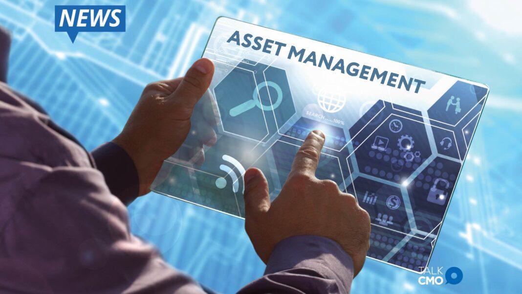 New Digital Asset Management Platform