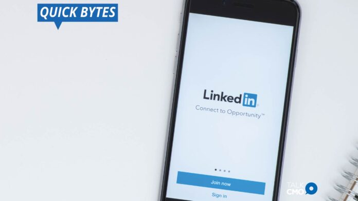 180byTwo announces new integration with LinkedIn