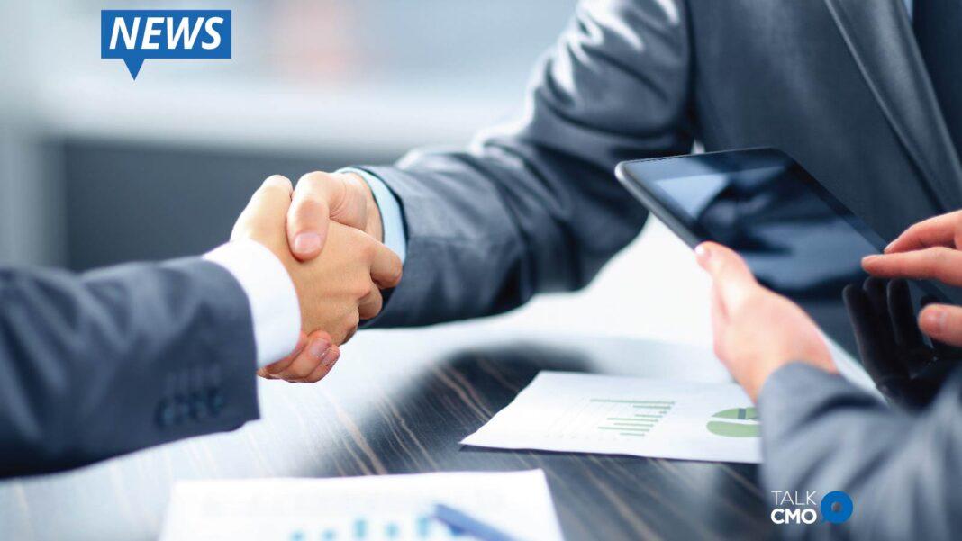 Cincom and Covenant Technology Partners Announce Partnership