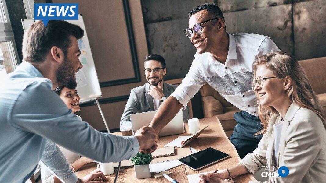 Cision Announces Global Leadership Changes
