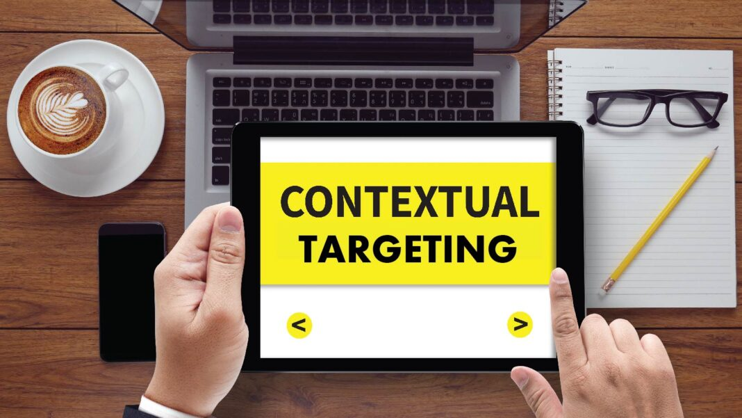 Contextual Targeting – How It Can Navigate Brands for Upcoming Cookie-less Marketplace