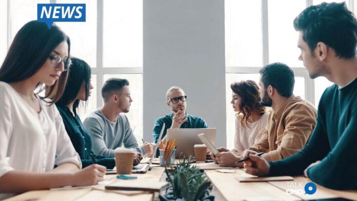 Demandbase Expands Leadership Team With New CRO To Reshape The B2B Marketing Landscape