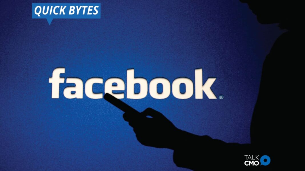 Facebook Ordered to Not Send European User Data to the US