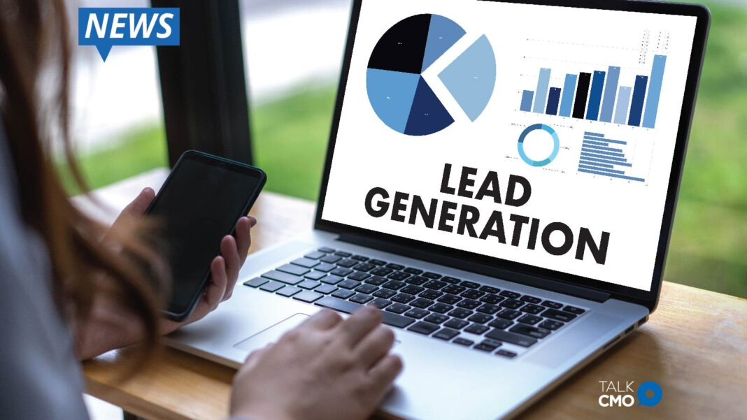 Golden Leads_ the World's First Financial Affiliate Network Focusing on Lead Generation_ Announces its Official Launch