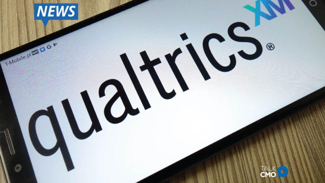 Hain Celestial Opts for Qualtrics EmployeeXM