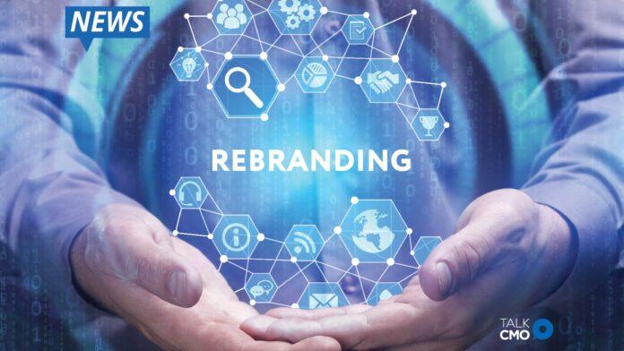 IAS Rebrands Its Media Quality Metric to Quality Impressions™