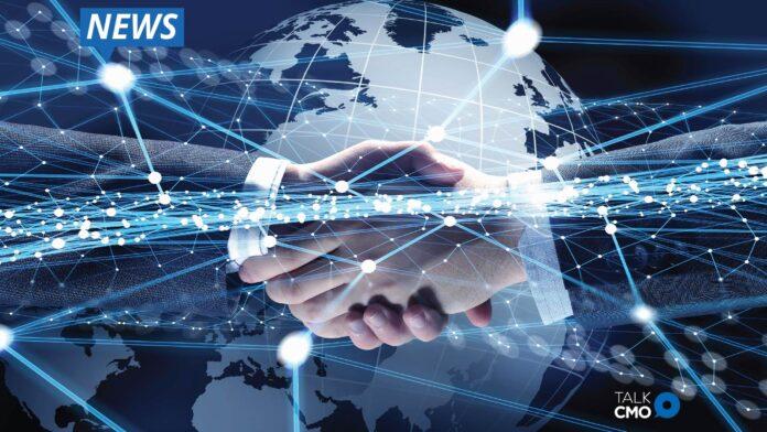 Mapp launches Global Partner Program