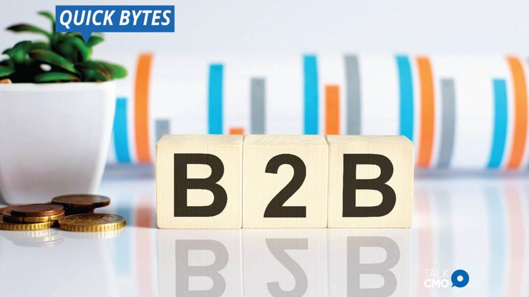 Merkle Introduces Five New B2B Agencies
