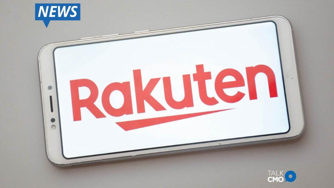 Rakuten Mobile Adds Nuance Intelligent Engagement AI Services to Rakuten Communications Platform (1)
