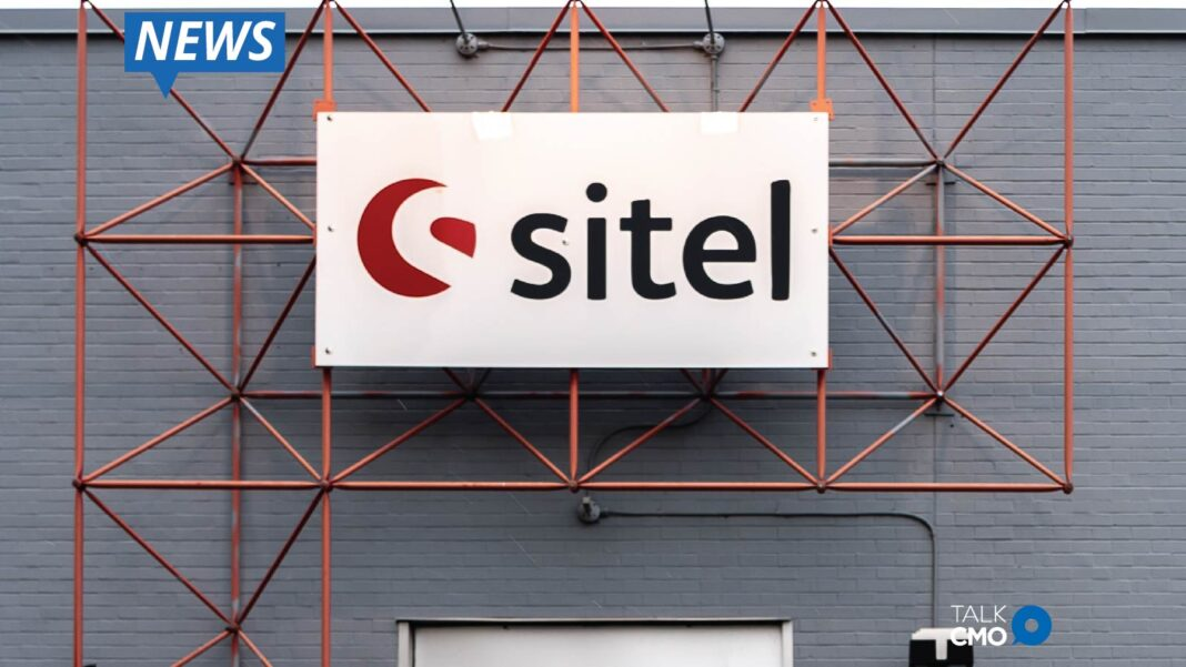 Sitel Group Launches New EXP_™ To Simplify Delivery Of End-To-End Customer Experience Services