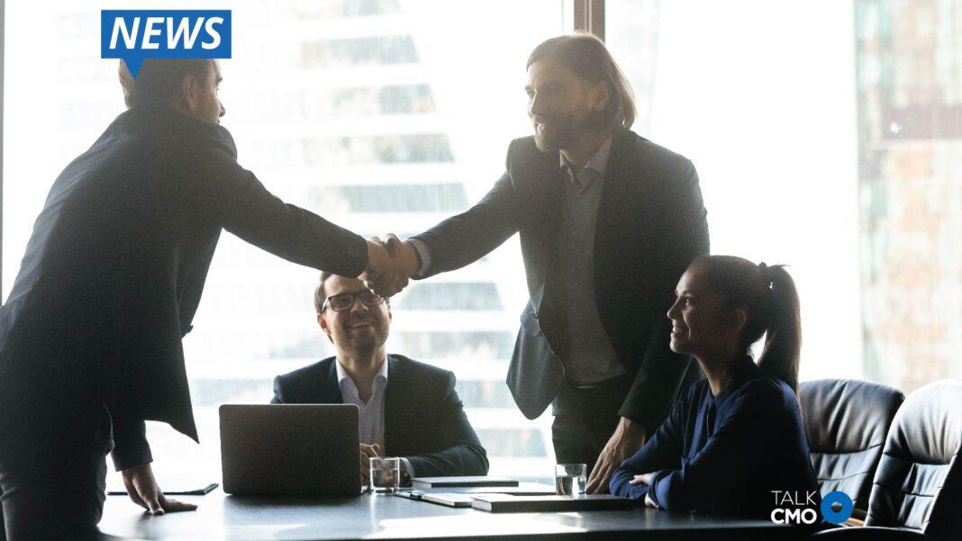 Starlite Media Makes Three Key Appointments