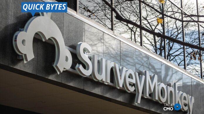 SurveyMonkey launches new app for Microsoft Teams