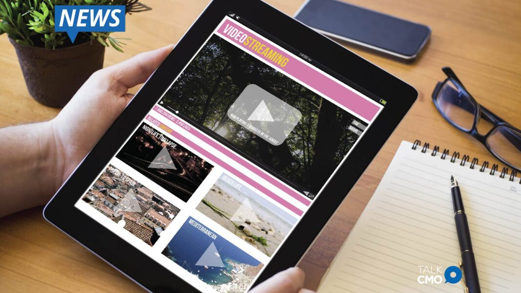 TAG Video Systems Releases Zixi Integration for Multiviewing