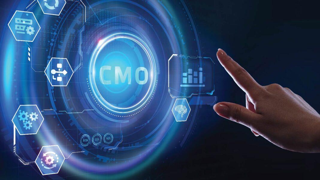 The Rebirth of CMO Role in the Economic Crisis