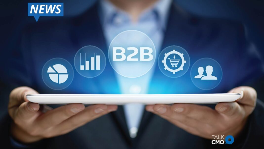 commercetools to Unveil B2B Commerce Solutions at B2B Next 2020 (1)