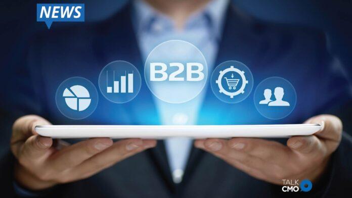 commercetools to Unveil B2B Commerce Solutions at B2B Next 2020 (1)