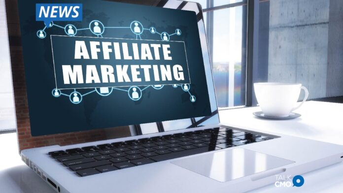 Advertise Purple Launches Self-Serve Affiliate Marketing Tool_ Purply
