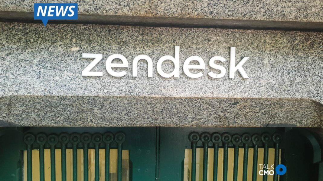 Amperity and Zendesk to Help Brands Offer Customer Personalization