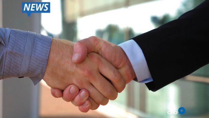 Avtex Acquires Aria Solutions
