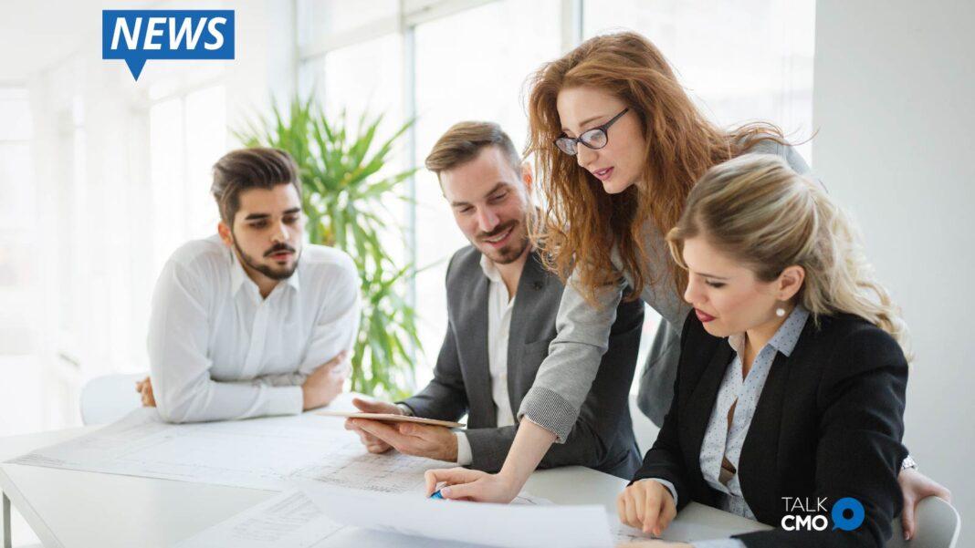 Captiv8 Drives European Expansion And Strengthens Leadership Team