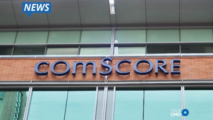 Comscore Announces New Partnership with News Break for Digital Audience Measurement