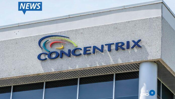 Concentrix Releases Cloud Platform for Digital Customer Experience Management (1)