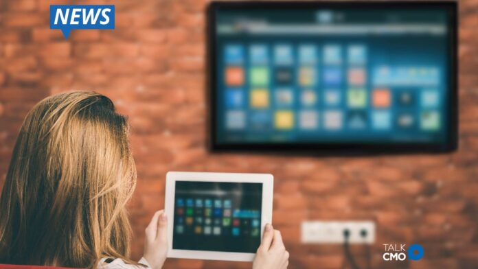 Dealer com Launches New Advertising Product to Help Dealers Reach In-Market Shoppers Across Connected TV and Over-The-Top Video Channels