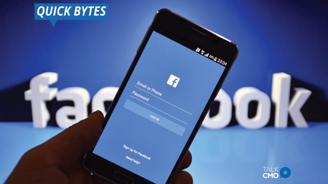 Facebook Announces New Features_ Including Engagement Options and Automated Moderation Tools