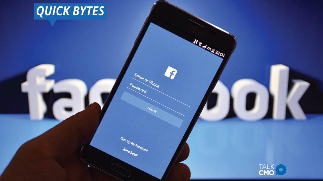 Facebook Forecasts a Tougher 2021