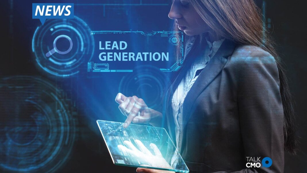 Franchise Clique Changing the Lead Generation Landscape in 2020