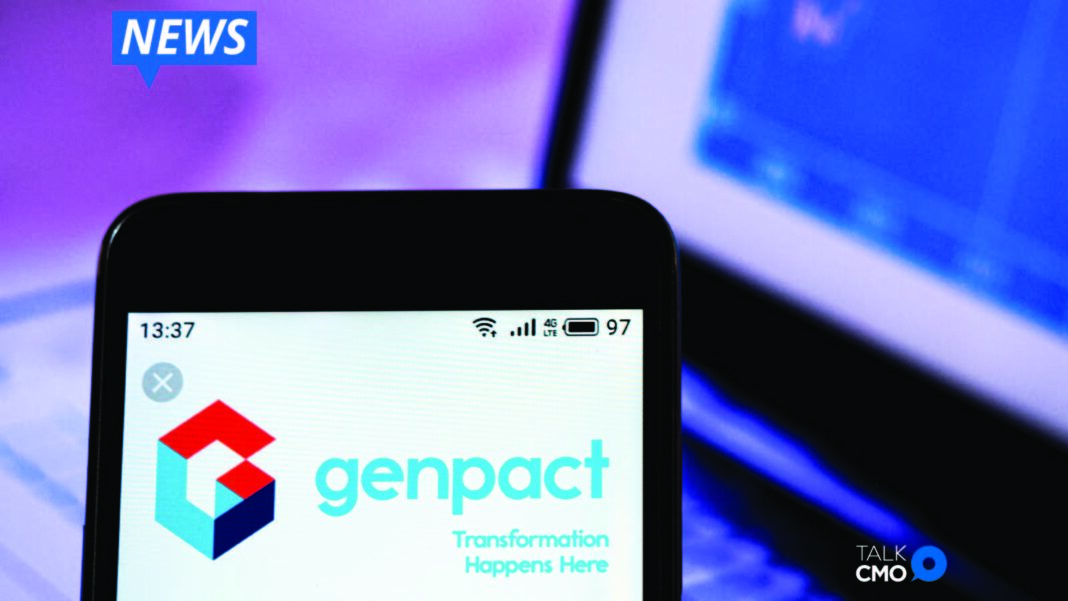 Genpact Continues Its Investment in Rightpoint with Acquisition of eCommerce Agency_ Something Digital