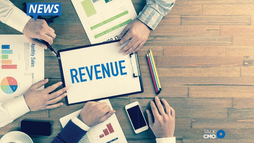 Highspot Launches Unified Revenue Enablement Platform