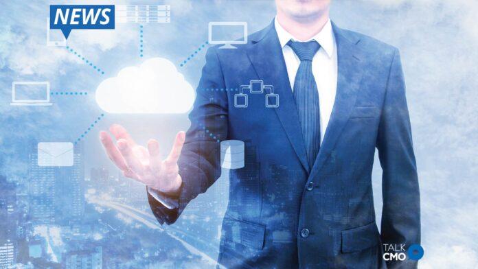 Hyland releases OnBase Integration for Salesforce on Salesforce AppExchange_ the World's Leading Enterprise Cloud Marketplace