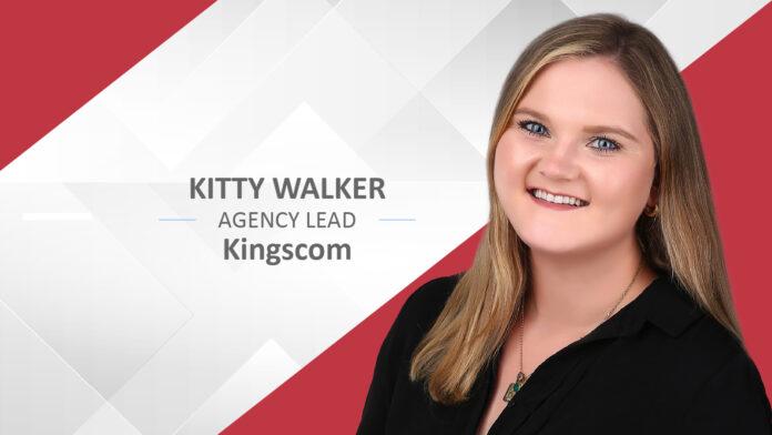 KITTY WALKER-01 (1)
