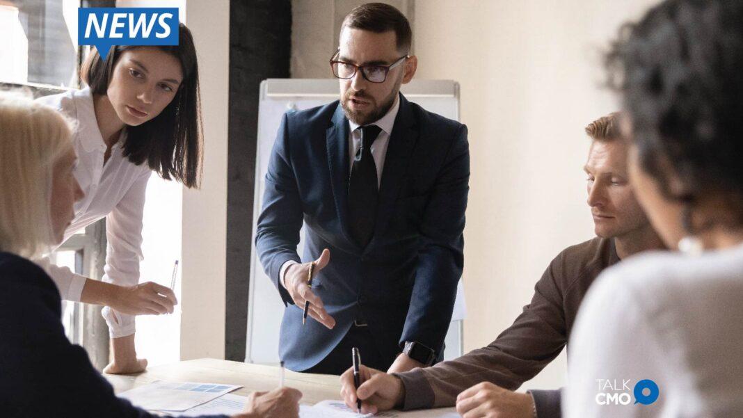 Leading Sales Engagement Platform_ XANT_ Announces Partnership With Cision