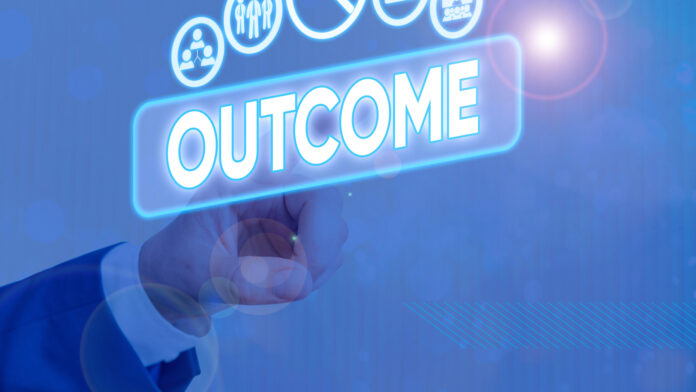 Measurable marketing outcomes- what does the future hold