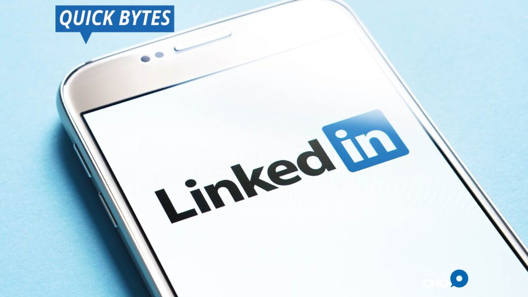 New Event features rolled out by LinkedIn (1)