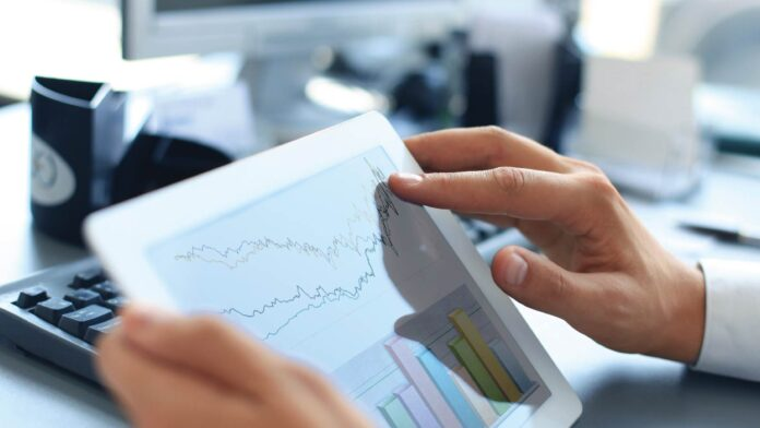 Ranking Businesses on the Data and Analytics Maturity Level (1)